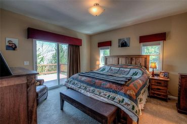 282 Fawn COURT SILVERTHORNE, Colorado - Image 10