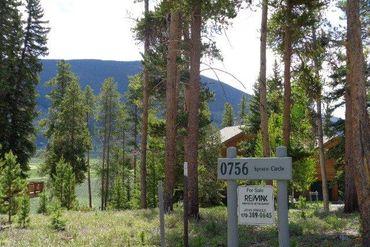 756 Penstemon ROAD KEYSTONE, Colorado - Image 6