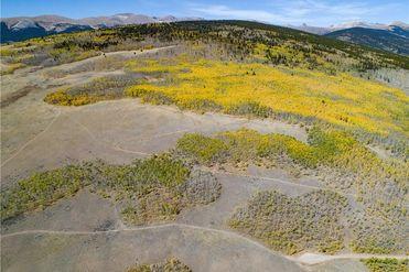 1215 BREAKNECK PASS COURT FAIRPLAY, Colorado 80440 - Image 1