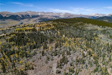 1215 BREAKNECK PASS COURT FAIRPLAY, Colorado - Image 12