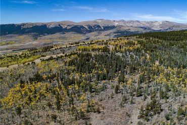 1215 BREAKNECK PASS COURT FAIRPLAY, Colorado - Image 13