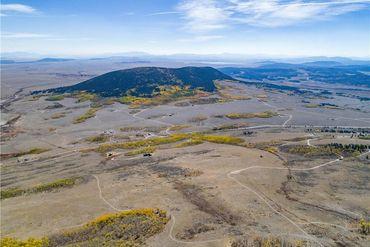 1215 BREAKNECK PASS COURT FAIRPLAY, Colorado - Image 15