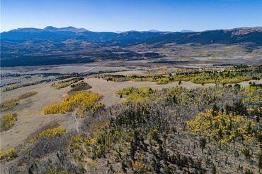 1215 BREAKNECK PASS COURT FAIRPLAY, Colorado - Image 16