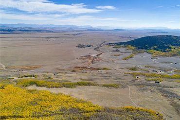 1215 BREAKNECK PASS COURT FAIRPLAY, Colorado - Image 17