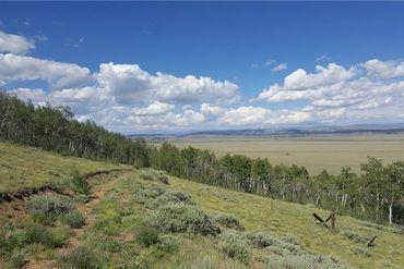 1215 BREAKNECK PASS COURT FAIRPLAY, Colorado - Image 20