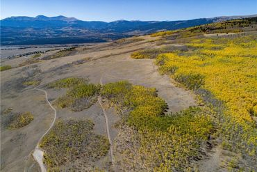 1215 BREAKNECK PASS COURT FAIRPLAY, Colorado - Image 3