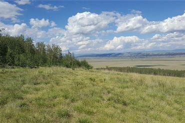 1215 BREAKNECK PASS COURT FAIRPLAY, Colorado - Image 21