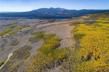 1215 BREAKNECK PASS COURT FAIRPLAY, Colorado - Image 5