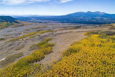 1215 BREAKNECK PASS COURT FAIRPLAY, Colorado - Image 6