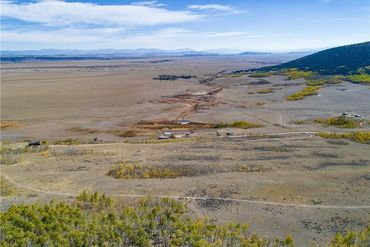 1215 BREAKNECK PASS COURT FAIRPLAY, Colorado - Image 8