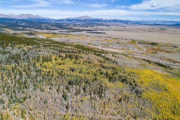 1215 BREAKNECK PASS COURT FAIRPLAY, Colorado - Image 10