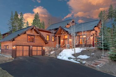 498 Fairways DRIVE BRECKENRIDGE, Colorado - Image 32