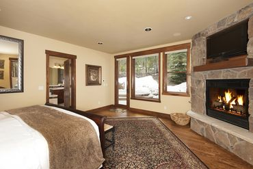 498 Fairways DRIVE BRECKENRIDGE, Colorado - Image 12
