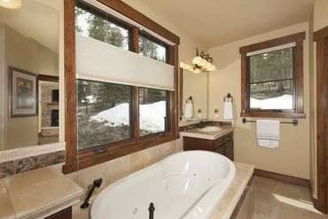 498 Fairways DRIVE BRECKENRIDGE, Colorado - Image 13