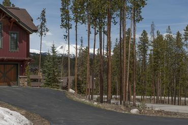 498 Fairways DRIVE BRECKENRIDGE, Colorado - Image 23