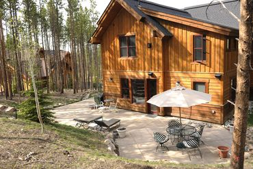 498 Fairways DRIVE BRECKENRIDGE, Colorado - Image 24