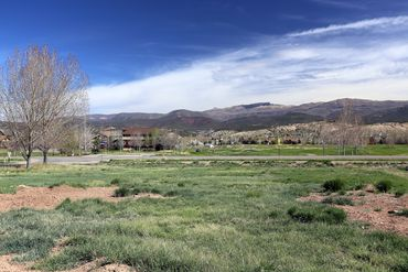 10 Abrams Creek Drive Eagle, CO - Image 5