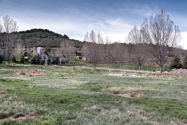 10 Abrams Creek Drive Eagle, CO - Image 7