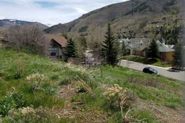 2139 Chamonix Lane Vail, CO - Image 13