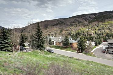 2139 Chamonix Lane Vail, CO - Image 8