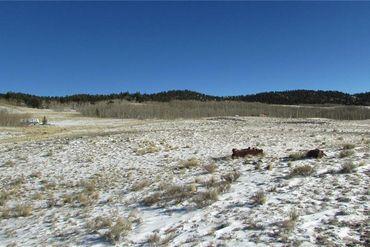 2815 ARROWHEAD DRIVE COMO, Colorado - Image 11