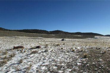 2815 ARROWHEAD DRIVE COMO, Colorado - Image 12