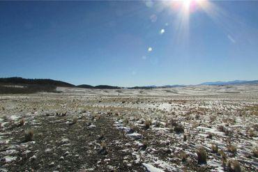 2815 ARROWHEAD DRIVE COMO, Colorado - Image 13