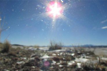 2815 ARROWHEAD DRIVE COMO, Colorado - Image 14