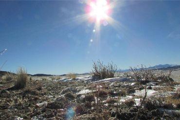 2815 ARROWHEAD DRIVE COMO, Colorado - Image 15