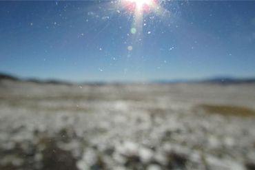 2815 ARROWHEAD DRIVE COMO, Colorado - Image 16