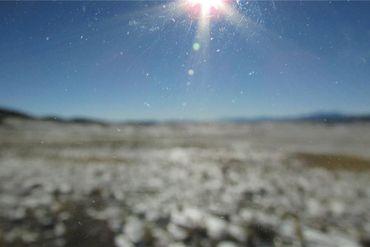 2815 ARROWHEAD DRIVE COMO, Colorado - Image 17