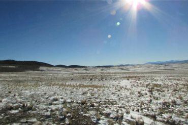 2815 ARROWHEAD DRIVE COMO, Colorado - Image 18
