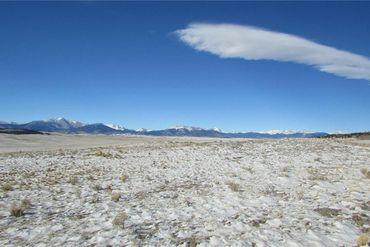 2815 ARROWHEAD DRIVE COMO, Colorado - Image 3
