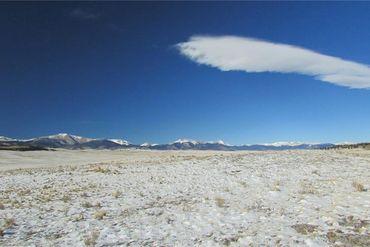 2815 ARROWHEAD DRIVE COMO, Colorado - Image 4