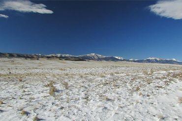 2815 ARROWHEAD DRIVE COMO, Colorado - Image 5