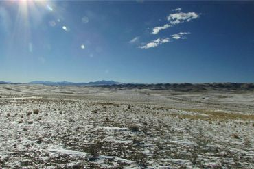 2815 ARROWHEAD DRIVE COMO, Colorado - Image 6