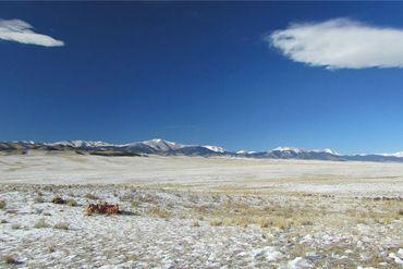 2815 ARROWHEAD DRIVE COMO, Colorado - Image 7