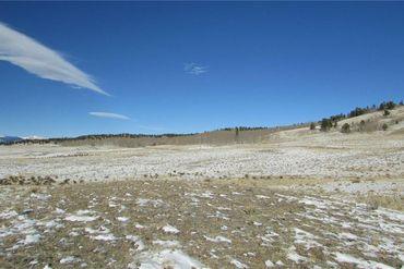 2815 ARROWHEAD DRIVE COMO, Colorado - Image 8
