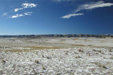 2815 ARROWHEAD DRIVE COMO, Colorado - Image 9