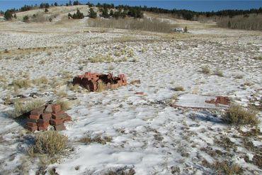 2815 ARROWHEAD DRIVE COMO, Colorado - Image 10