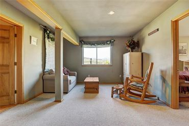 65 Snowberry WAY DILLON, Colorado - Image 11