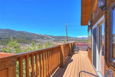 65 Snowberry WAY DILLON, Colorado - Image 24
