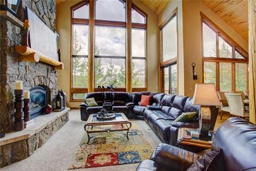 1730 Red Hawk ROAD # 0 SILVERTHORNE, Colorado - Image 3
