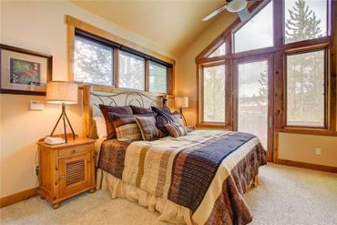 1730 Red Hawk ROAD SILVERTHORNE, Colorado - Image 11