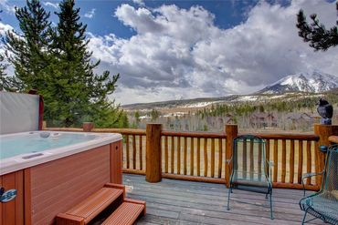1730 Red Hawk ROAD SILVERTHORNE, Colorado - Image 14