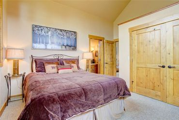 1730 Red Hawk ROAD SILVERTHORNE, Colorado - Image 16