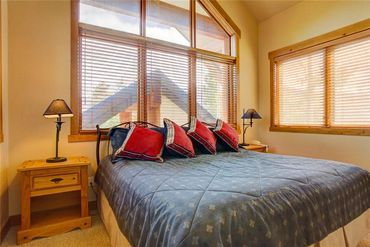1730 Red Hawk ROAD SILVERTHORNE, Colorado - Image 17