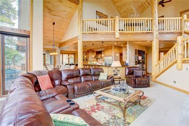 1730 Red Hawk ROAD SILVERTHORNE, Colorado - Image 19