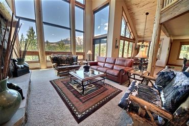 1730 Red Hawk ROAD SILVERTHORNE, Colorado - Image 3