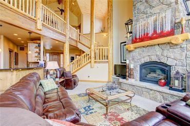 1730 Red Hawk ROAD SILVERTHORNE, Colorado - Image 4